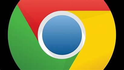 Chrome Google Wallpapers Android Pixelstalk Widescreen