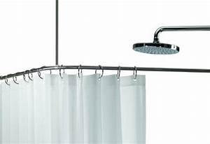 Duschhalterung Ohne Bohren : duschvorhangstange rund ohne bohren test auf vvwn ~ Yasmunasinghe.com Haus und Dekorationen