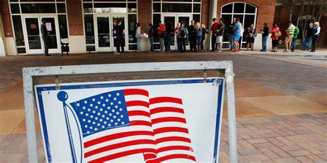ouverture bureau de vote marseille fermeture bureau de vote fermeture des bureaux de vote