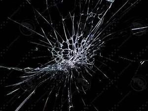 Texture jpg broken glass fracture