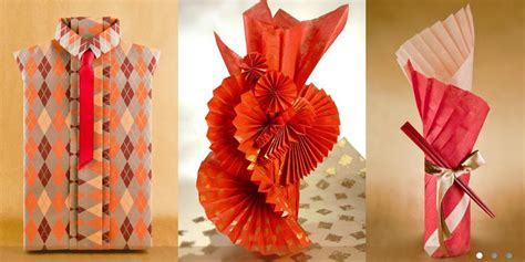 wrap your christmas gifts the japanese way and impress