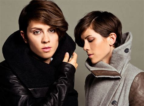 The 10 Best Tegan And Sara Songs  Stereogum. Buy Unfinished Kitchen Cabinets Online. Mixing Kitchen Cabinet Colors. Kitchen Cabinet Installation Instructions. Kitchen Cabinets Images. Corner Kitchen Cabinet Hinges. How To Update My Kitchen Cabinets. Unfinished Shaker Style Kitchen Cabinets. Kitchen Paint Ideas Oak Cabinets
