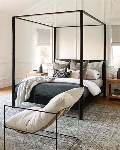 Bedroom Colour Inspo by Pin By Crockett On Home Deco In 2018 Bedroom