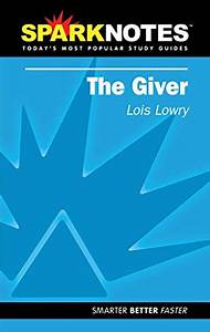 Lois Lowry  Used Books  Rare Books And New Books  Page 2    Bookfinder Com