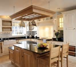 decorating kitchen island simple yet meaningful kitchen decorating ideas trellischicago