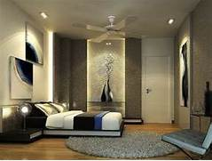 Modern Room Designs For Small Rooms by Small Modern Bedroom Decorating Ideas Interior Design Inspirations