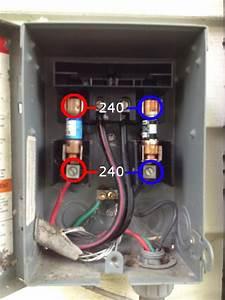 Diagnosing Air Conditioning  U2022 U2022 Some Blog Site