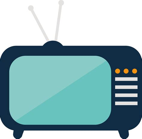 tv clipart tv free clipart clipart finders