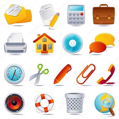 icones bureau disparues icone de bureau ordinateurs et logiciels
