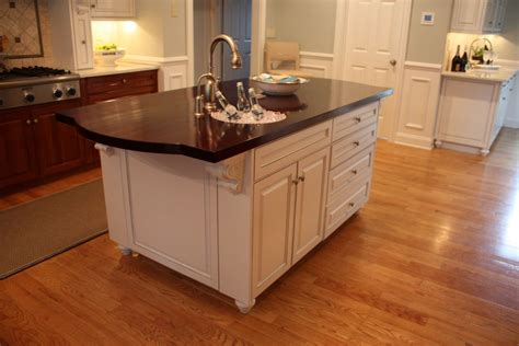 kitchen storage islands stately traditional home features decor and 3156