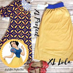 80 best Disney LulaRoe images on Pinterest | Disney lularoe Disney bounding and Disney inspired