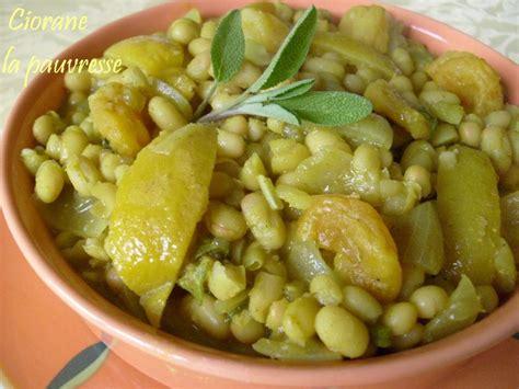 cuisine haricot blanc tajine de haricots blancs la cuisine de quat 39 sous