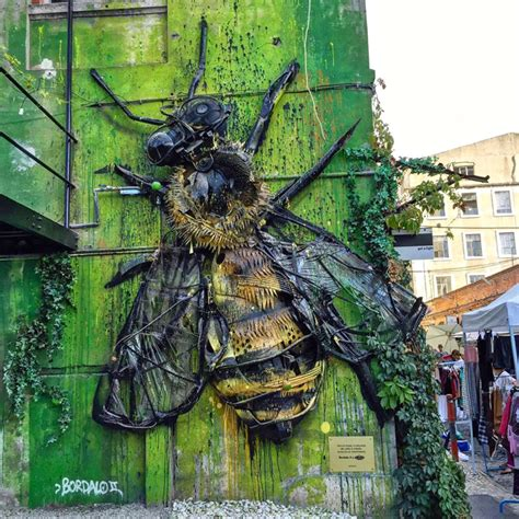 home design firms at lisbon s lx factory with bordalo ii miguel