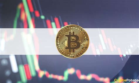 Given the ongoing sideways trading of bitcoin, this means that only 27% of the market has moved several weeks of consolidation in bitcoin have dealt a blow to investor sentiment, leading many to. Analysis Suggests Bitcoin Strong Hands Are Buying This Dip