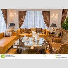 Sitting Room Stock Photos  Image 35342383