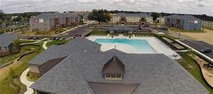 Reece Crossings Ft. Meade Apartments - Fort Meade, MD ...