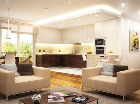 Interessante Und Moderne Lichtgestaltung Im Schlafzimmercreative Home Design For White Brown Bedroom Smart Lighting by Raumgestaltung Wohnzimmer Beispiele Wohnzimmer