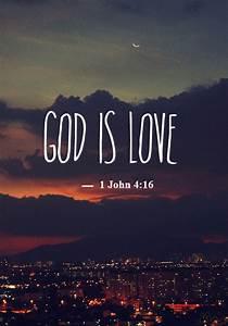 bible verse gif | Tumblr