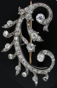 1029 best images about brooch pin badge medallion With diamond letter c
