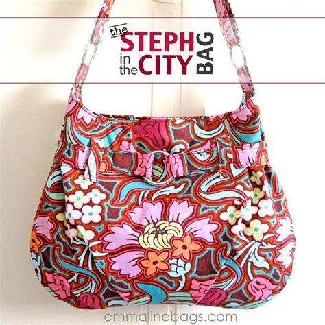 emmaline bags  coupon code sew sweetness