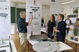 Innenarchitektur Studium Rosenheim : uss special 2 34 ~ Markanthonyermac.com Haus und Dekorationen