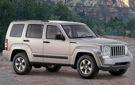 2010 tan jeep liberty used 2010 jeep liberty for sale pricing features edmunds