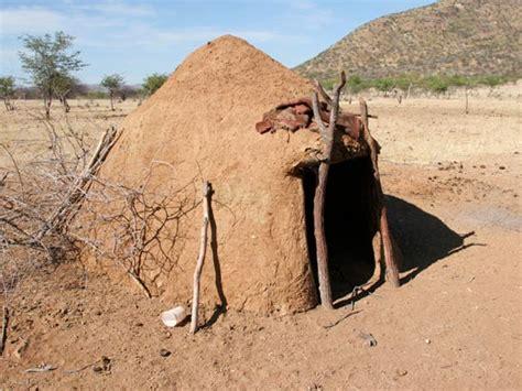 voyage namibie sejour namibie vacances namibie avec voyages leclerc