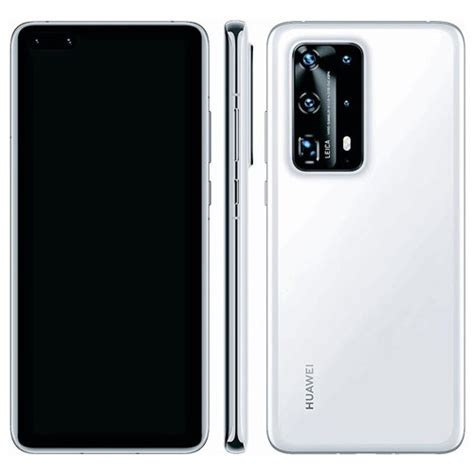 huawei p pro premium full specification price review