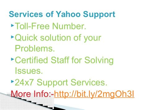 yahoo help desk number add yahoo account to android app using imap