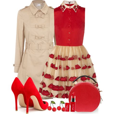 Valentines Day Outfit Ideas Dinner Date Outfit Ideas Valentine S Edition
