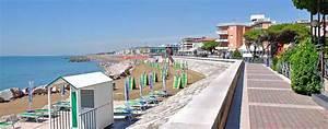 Ferienhaus Italien Kaufen : ferienwohnung caorle ferienhaus caorle mieten ~ Lizthompson.info Haus und Dekorationen