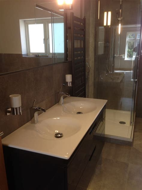 water solutions for shower oakham empingham bathroom all water solutions 38 all