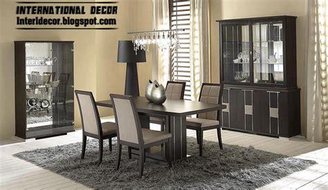 spanish dining room furniture designs ideas