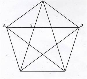 Flächeninhalt Fünfeck Berechnen : realschulklausuren ~ Themetempest.com Abrechnung