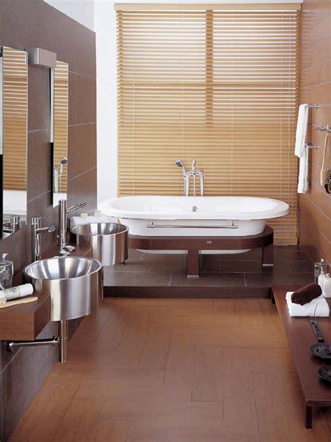 banos modernos azulejos  cuartos de bano modernos