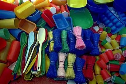 Stuff Plastic Market Friend Charlotte Zaachila Permalink