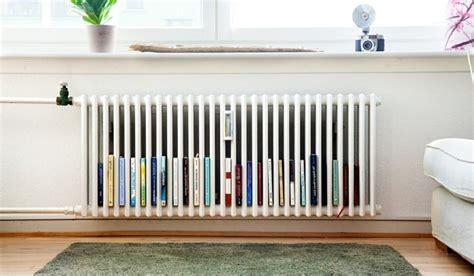 radiateur pas cher comment habiller un radiateur 69 photos avec exemples archzine fr