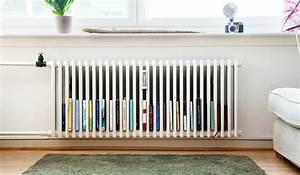 Couvre Mur Pas Cher : comment habiller un radiateur 69 photos avec exemples ~ Teatrodelosmanantiales.com Idées de Décoration