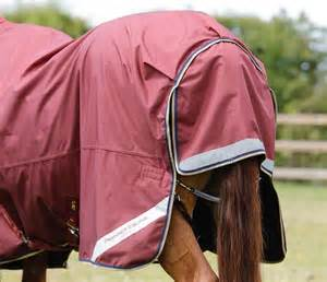 buster zero turnout rug fill 0g classic neck lightweight crafted selling