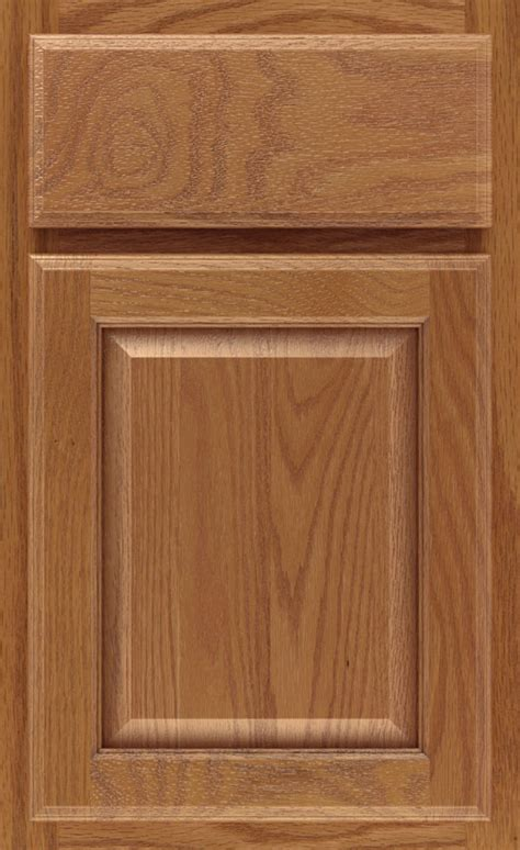 kemper echo cabinet door styles wakefield cabinet door style bathroom kitchen