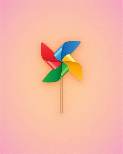 Pinwheel Illustrator Adobe Illustration Create Propeller Tutorials