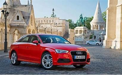 Audi A3 Sedan Limousine Transmission Manual Biggest