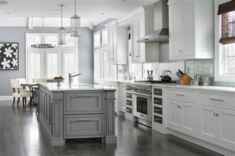 white kitchen cabinets pictures kitchens 1360
