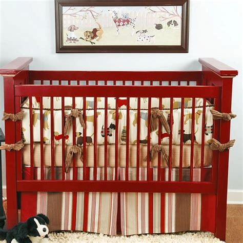 puppy nursery images  pinterest nursery ideas