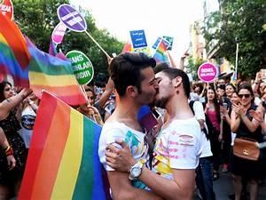 Free gay sex site web