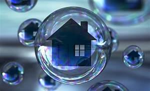 Kreditrechner Immobilien Online : immobilienblase definition erkl rung zukunftsaussichten ~ Jslefanu.com Haus und Dekorationen