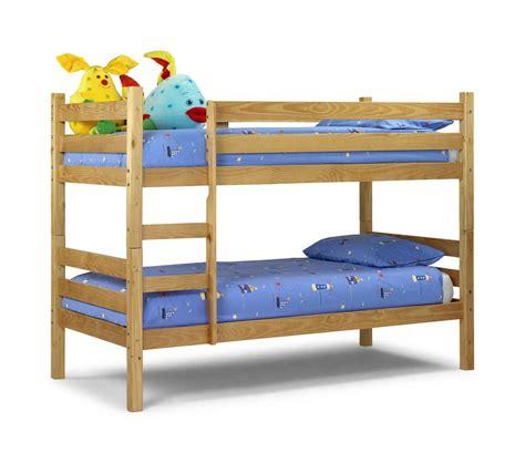diy cheap easy bunk bed plans  cheap gun