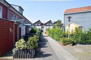 Römerstr 3 59075 Hamm : kosiedlungen ~ Orissabook.com Haus und Dekorationen