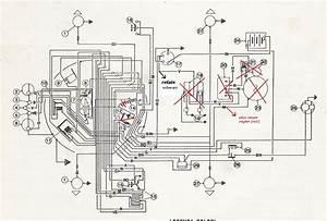 Powerdynamo F U00fcr Motor Benelli 125  250 2c