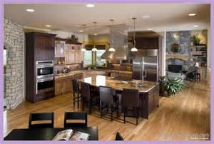 sell home interior the best inspiration for interiors design and furniture - Selling Home Interior Products